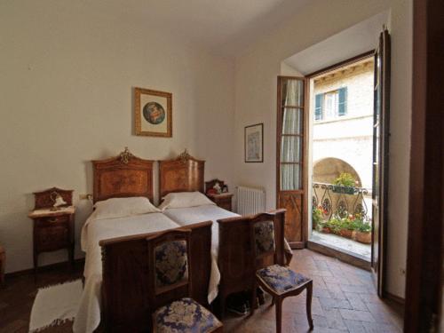 Viesnīcas bildes: Al Vecchio Convento