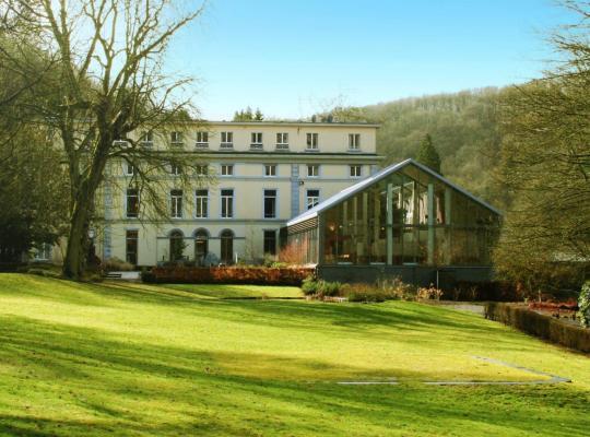 Hotel photos: Castel de Pont-a-Lesse
