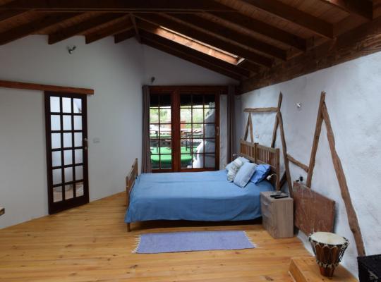 Fotos de Hotel: Casa Madera