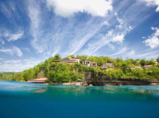 Hotelfotos: Ti Kaye Resort & Spa