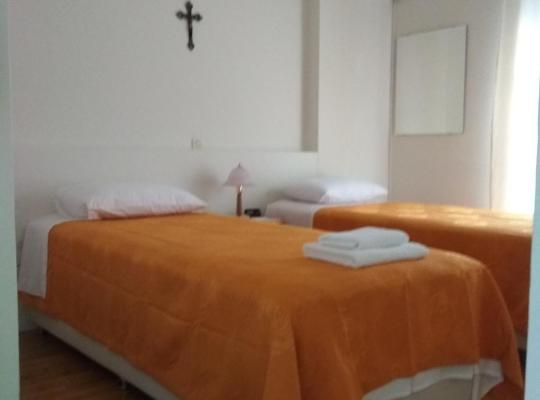 Foto dell'hotel: Maroula's House