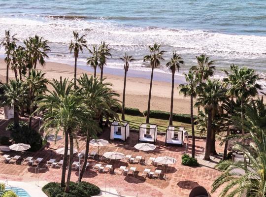 Фотографії готелю: Don Carlos Resort & Spa