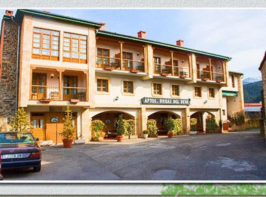 תמונות מלון: Apartamentos Brisas del Deva