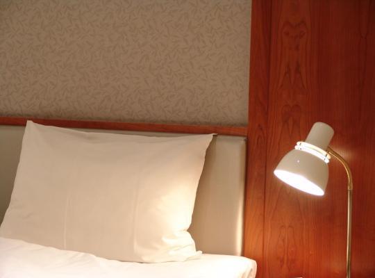 Hotel fotografií: Alver Hotel