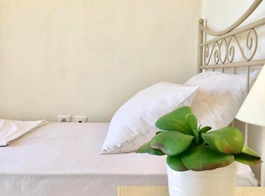Foto dell'hotel: Villa Aktor