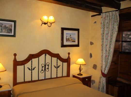 Hotel photos: El Nogal Hotel Boutique & Spa
