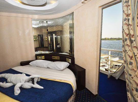Хотел снимки: Diamond Boat