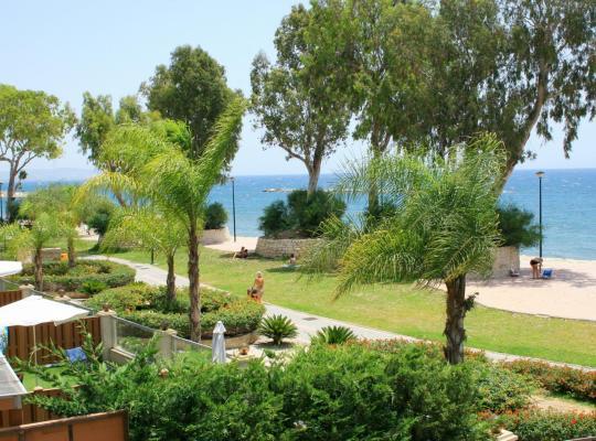Hotel photos: Darlex Apartments Galatex Beach Center