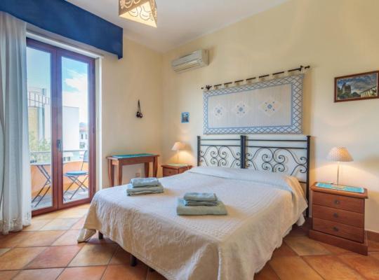 Fotos de Hotel: Il Leccio