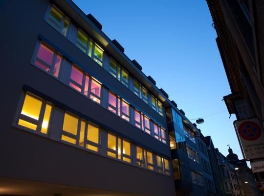 Hotel bilder: Hotel Dom