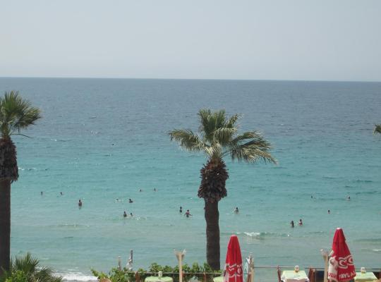 صور الفندق: Villa Beach