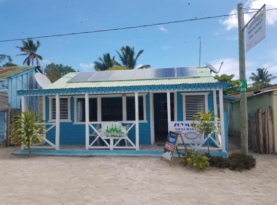 Fotos de Hotel: Isla Saona