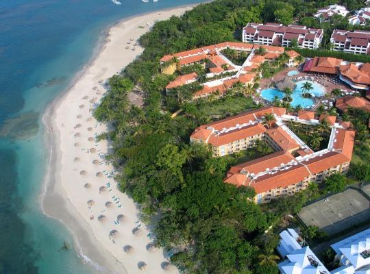 Fotos de Hotel: VH - Gran Ventana Beach Resort