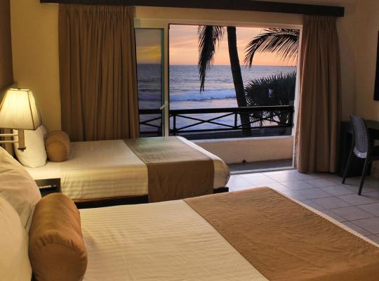 호텔 사진: Hotel La Siesta