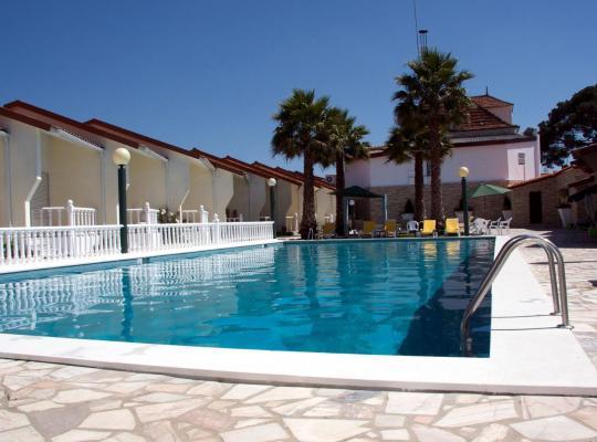 Hotel photos: Hotel Quinta dos Tres Pinheiros