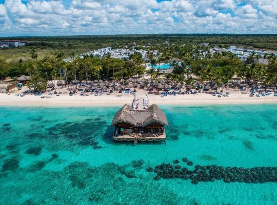 Fotos de Hotel: Be Live Collection Canoa - All Inclusive