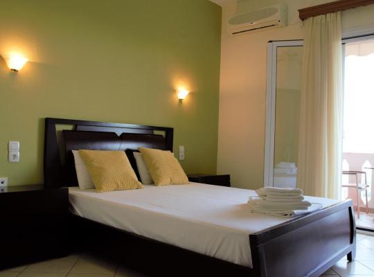 Hotel foto 's: Villa Thomas Nakas
