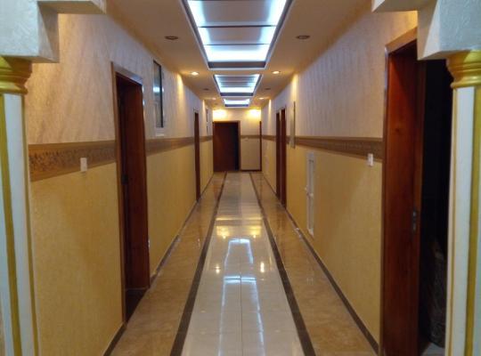Hotel Valokuvat: مكارم السودة للعائلات فقط
