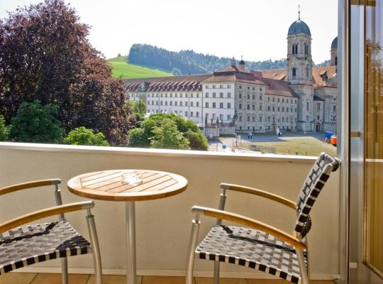 Foto dell'hotel: Hotel Drei Könige