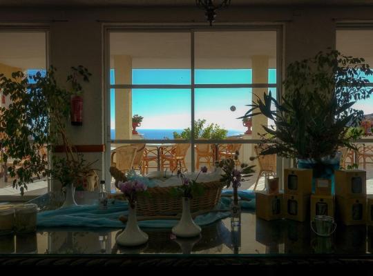 Foto dell'hotel: Sariza Spring Hotel