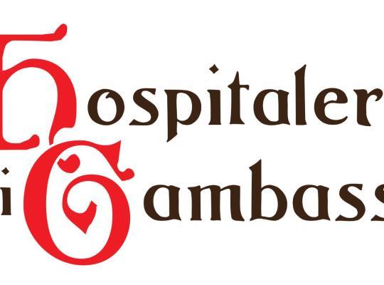Photos de l'hôtel: Hospitalera di Gambassi