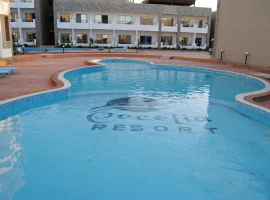 Hotel Valokuvat: Fotograf