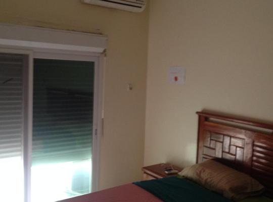 Hotel fotografií: Appartement