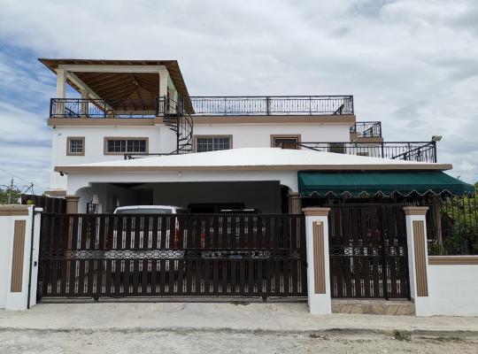Fotos de Hotel: Susaña's House