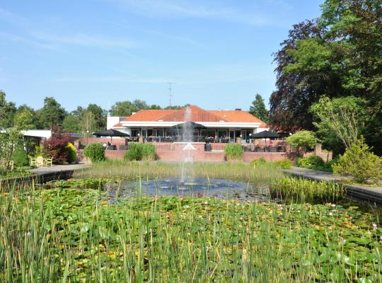 Photos de l'hôtel: Resort Bad Boekelo