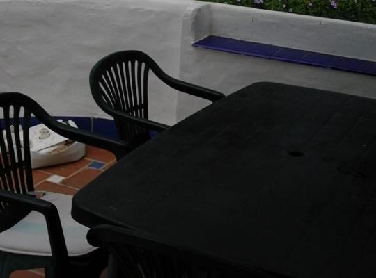 Fotografii: Apartamento en Playa La Barrosa-Sancti Petri a 5 min andando de la playa