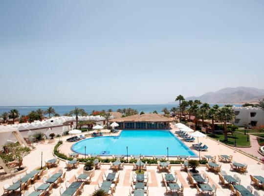 ホテルの写真: Swiss Inn Resort Dahab