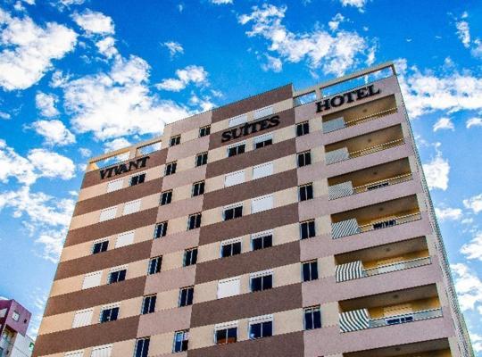 Foto dell'hotel: Vivant Residence