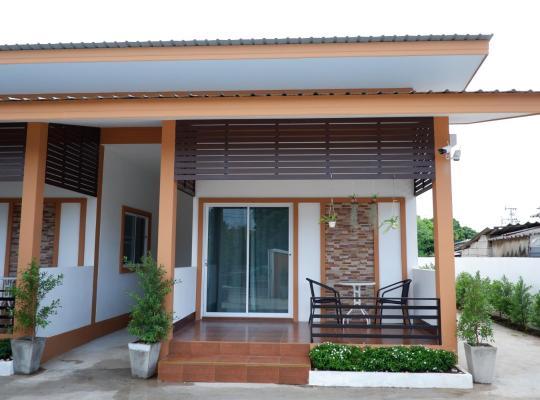 Hotel photos: NT Villa (Hang Dong)