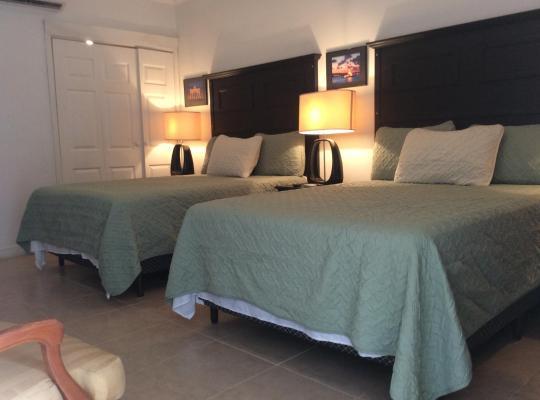 Ảnh khách sạn: Hotel Vía Melida