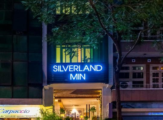 Hotel bilder: Silverland Min Hotel