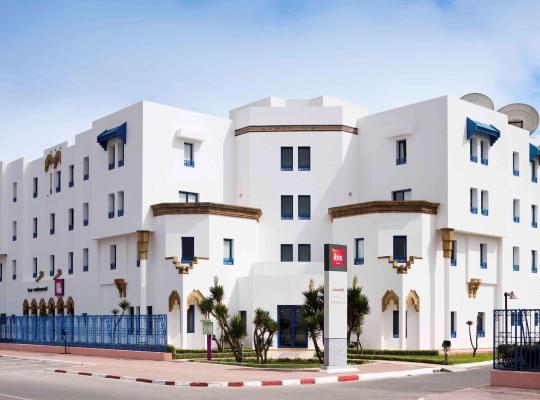 Hotel foto 's: Ibis El Jadida