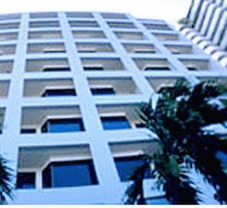 Otel fotoğrafları: Best Comfort Residential Hotel