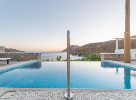 Hotel foto 's: Premium Pool Villa