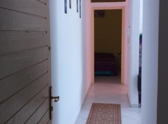 Ảnh khách sạn: apartement a tarik el khere 13