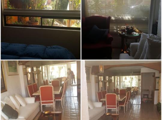 Ảnh khách sạn: Pleasant and Tranquil