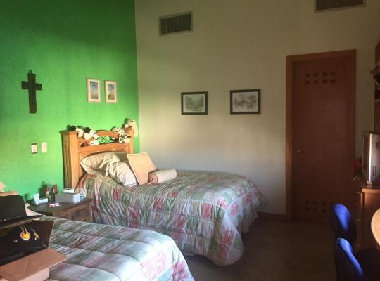 תמונות מלון: Excelente habitación rincon