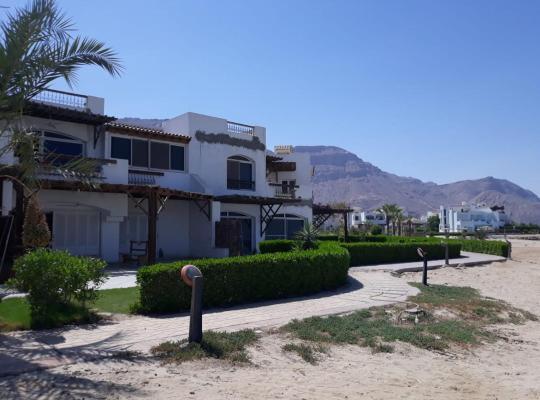 Хотел снимки: Villa Ramada plaza luxury - Ain El Sokhna Rd Apartment