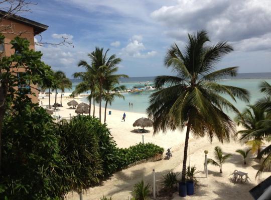 Hotel Valokuvat: Hotel Arena Coco Playa