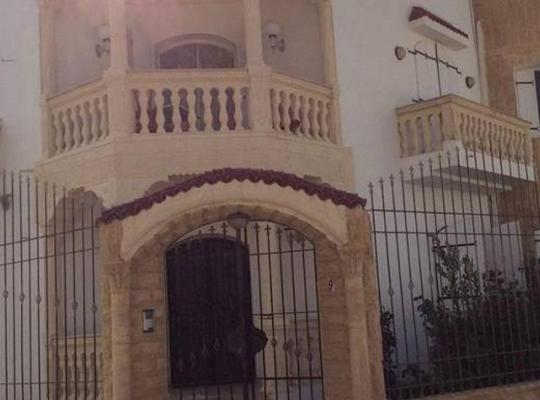 صور الفندق: Appartement Cyrine S + 2