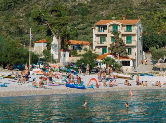 Hotel photos: Hotel Fortuna