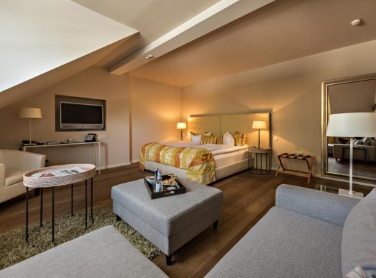 Hotelfotos: Gasthof Zur Linde