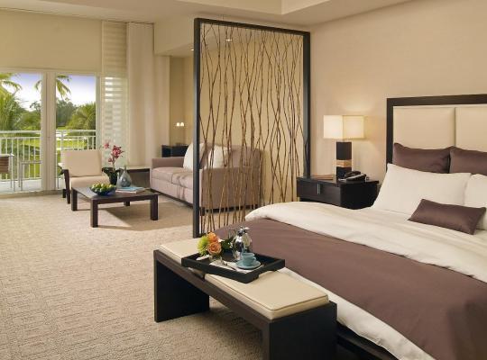 호텔 사진: Provident Doral At The Blue