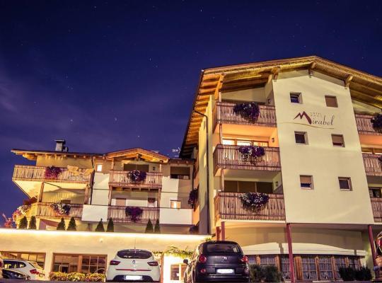 Foto dell'hotel: Hotel Mirabel