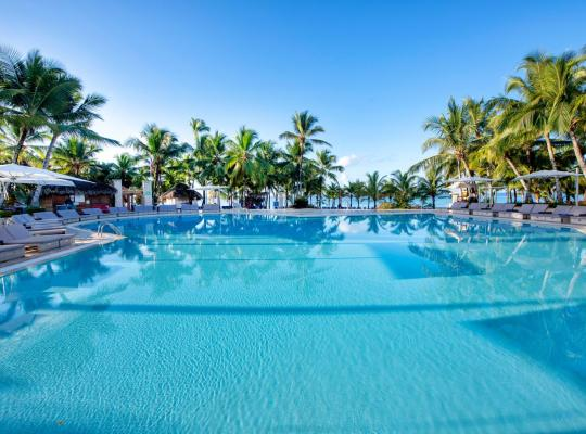 Photos de l'hôtel: Viva Wyndham Dominicus Palace - All Inclusive