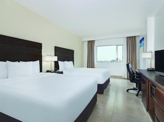 Hotel Valokuvat: La Quinta by Wyndham Cancun